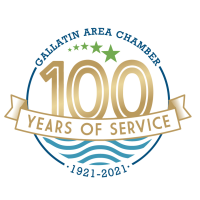 final-chamber-100-yr-anniversary-logo.png