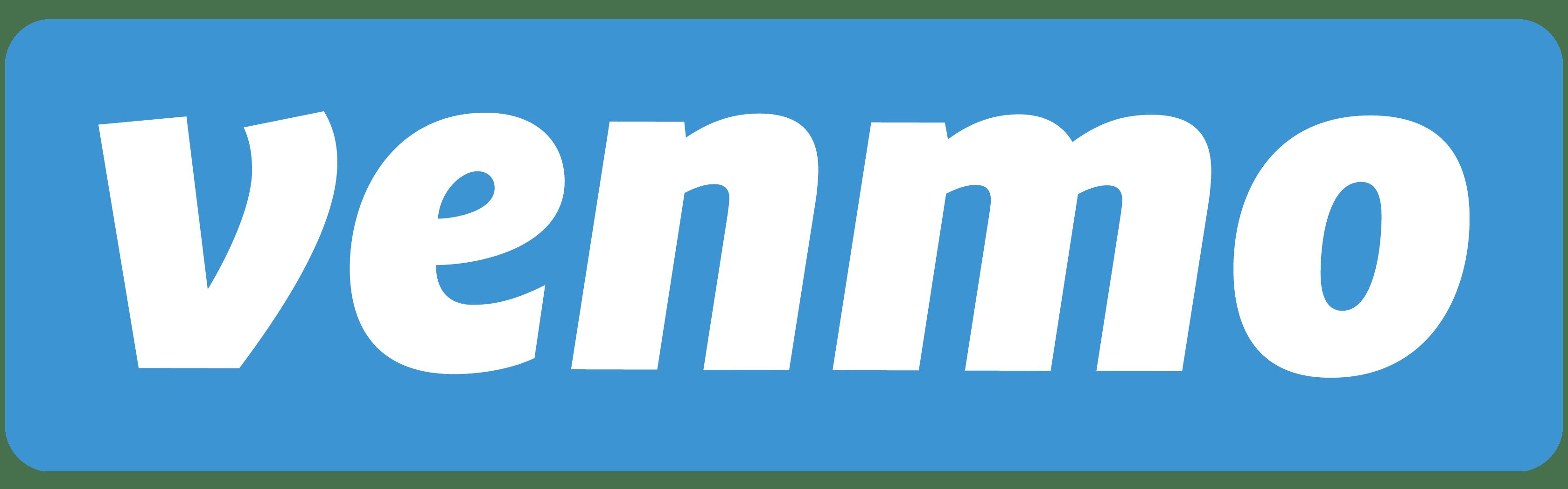 venmo-1.png