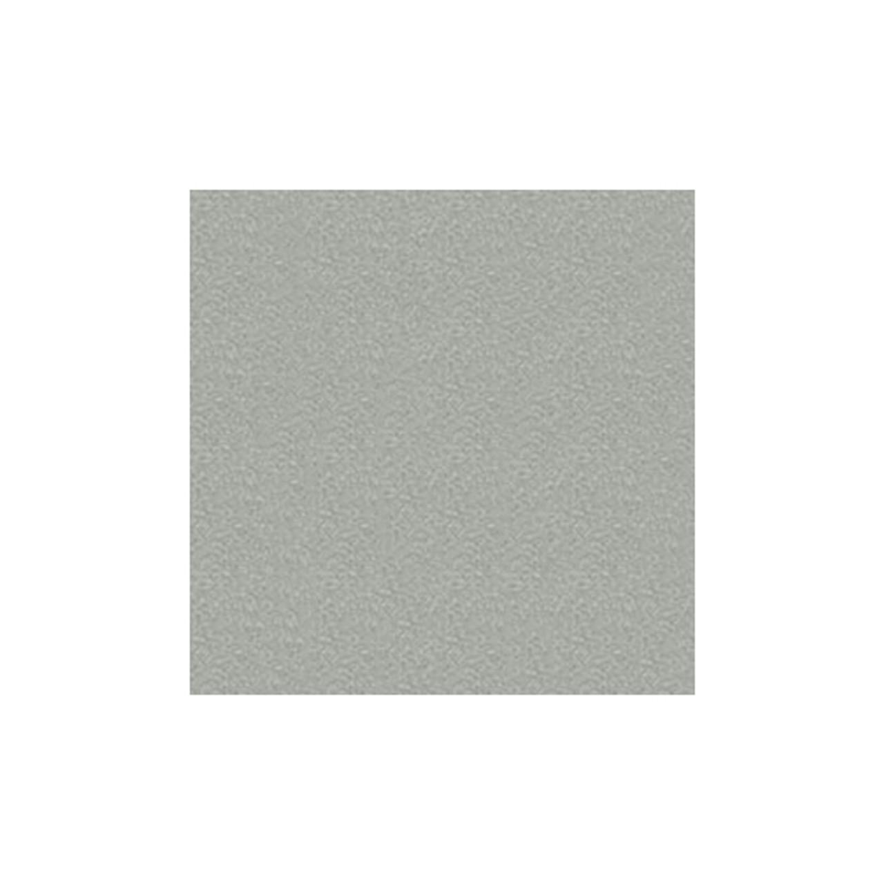 Peter Pepper Colors - Standard & Quick Ship