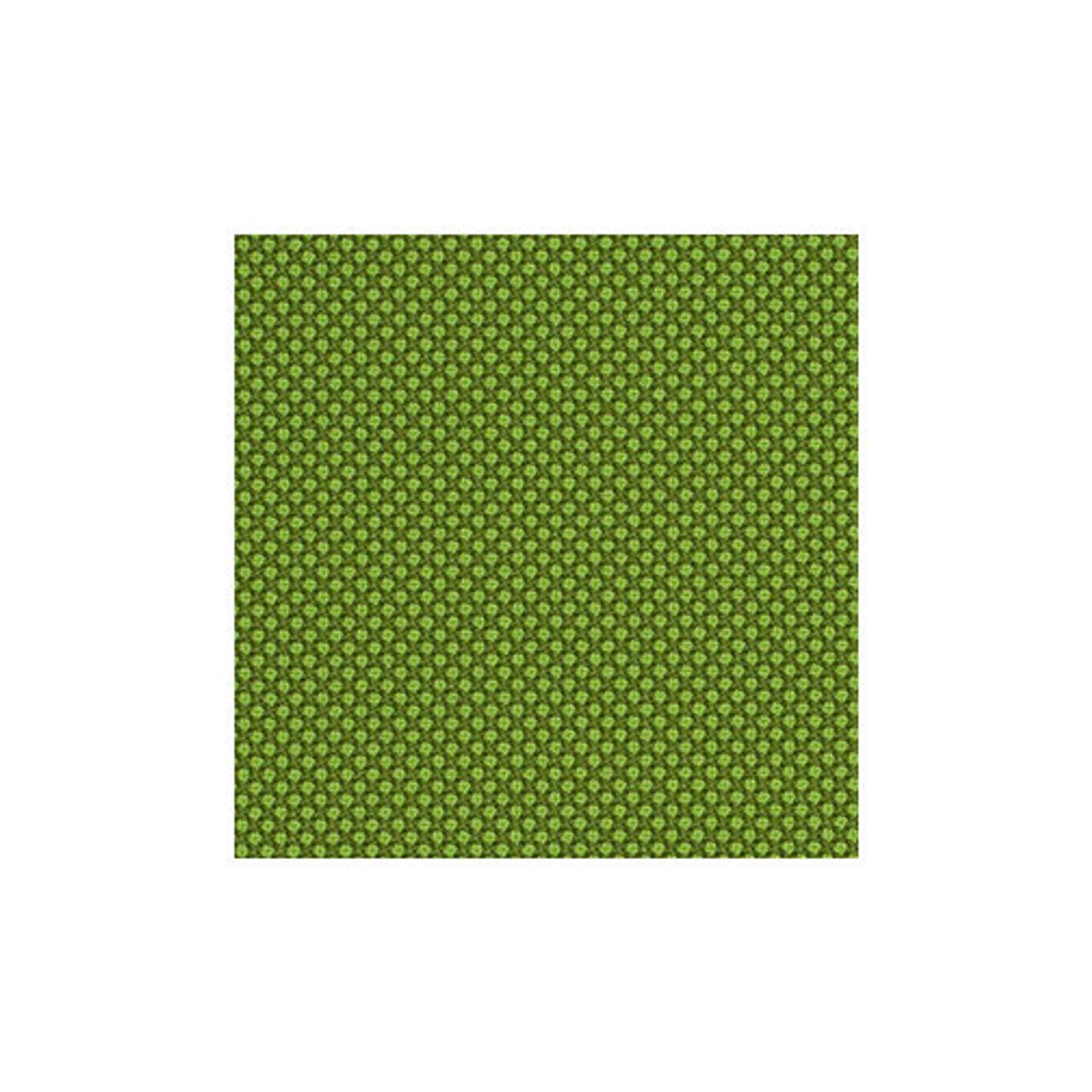 Gabriel Repetto Fabrics