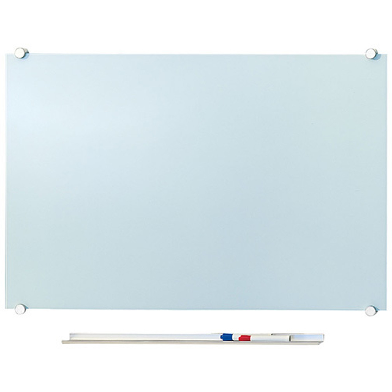 Peter Pepper Glass Dry Erase Boards