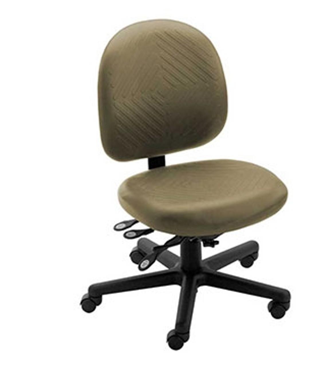 Cramer Chairs