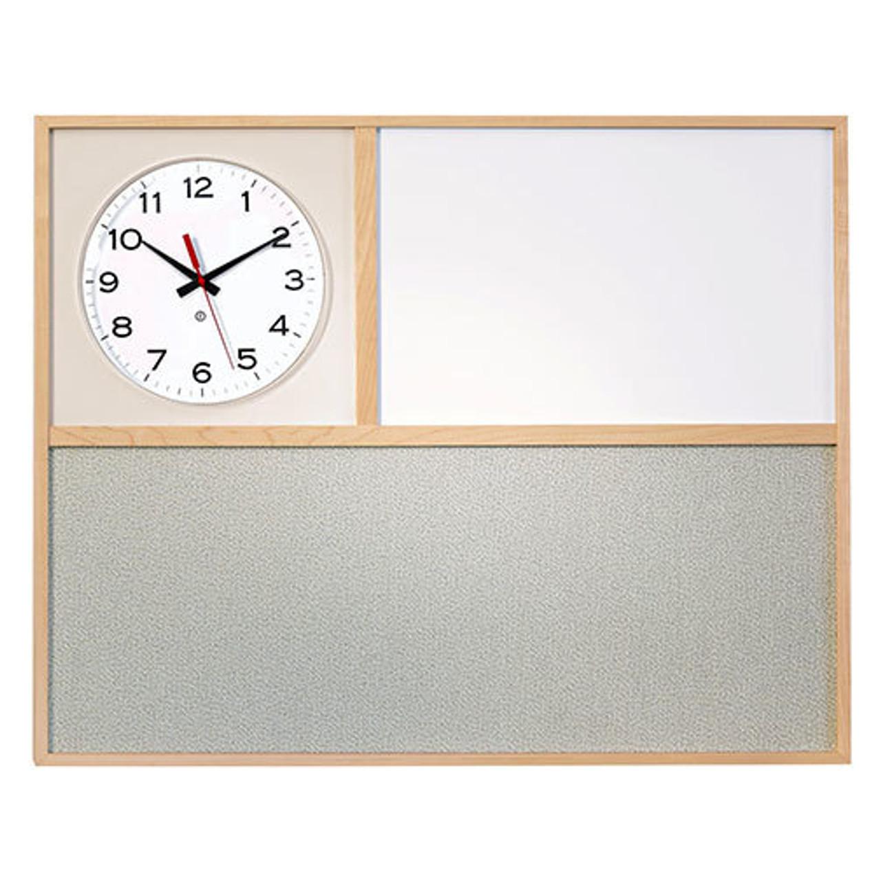 Peter Pepper Patient Room Information Boards