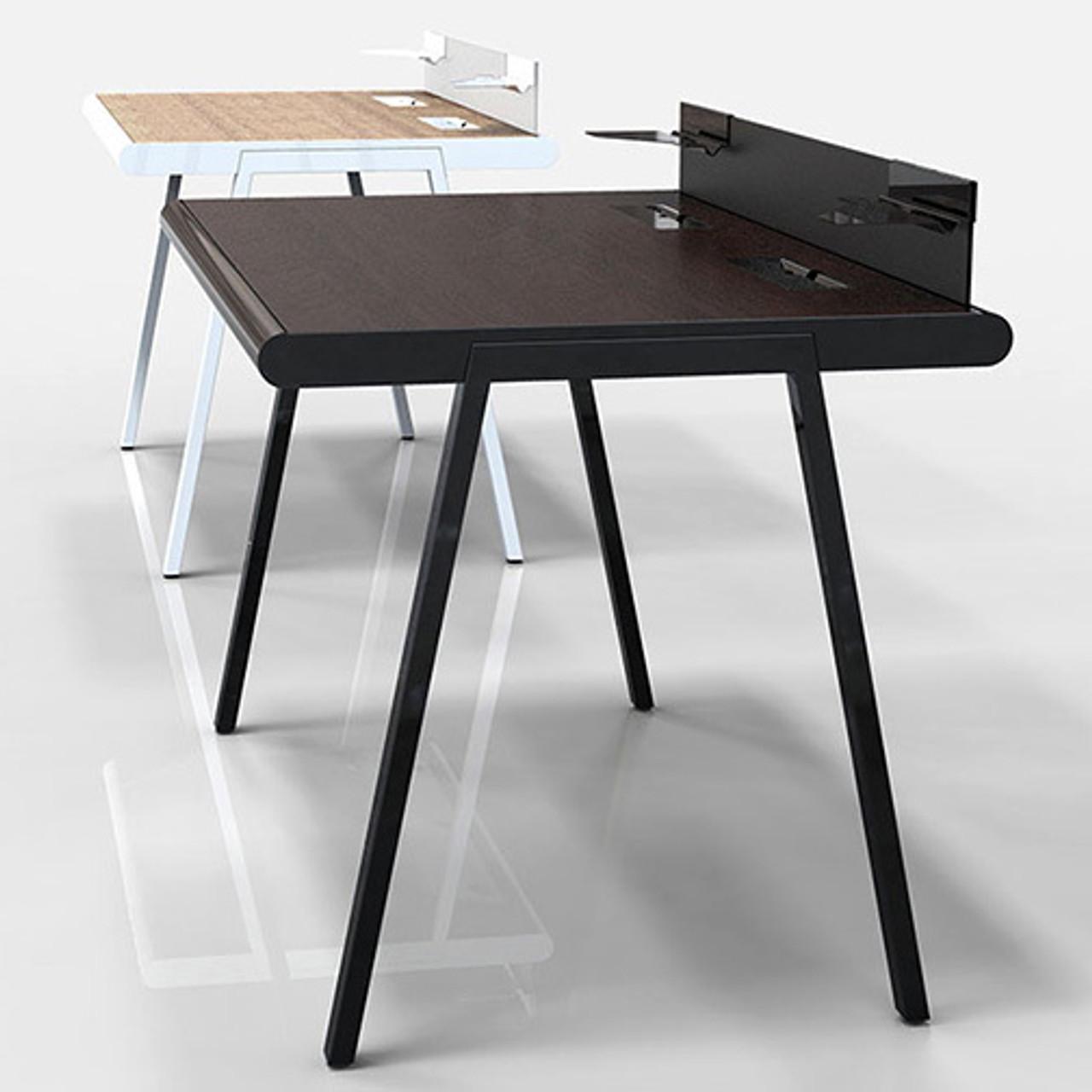 Peter Pepper NIK Desks