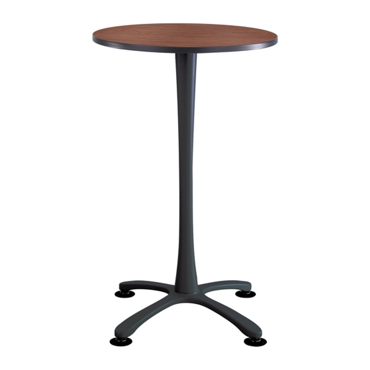 Bar Tables