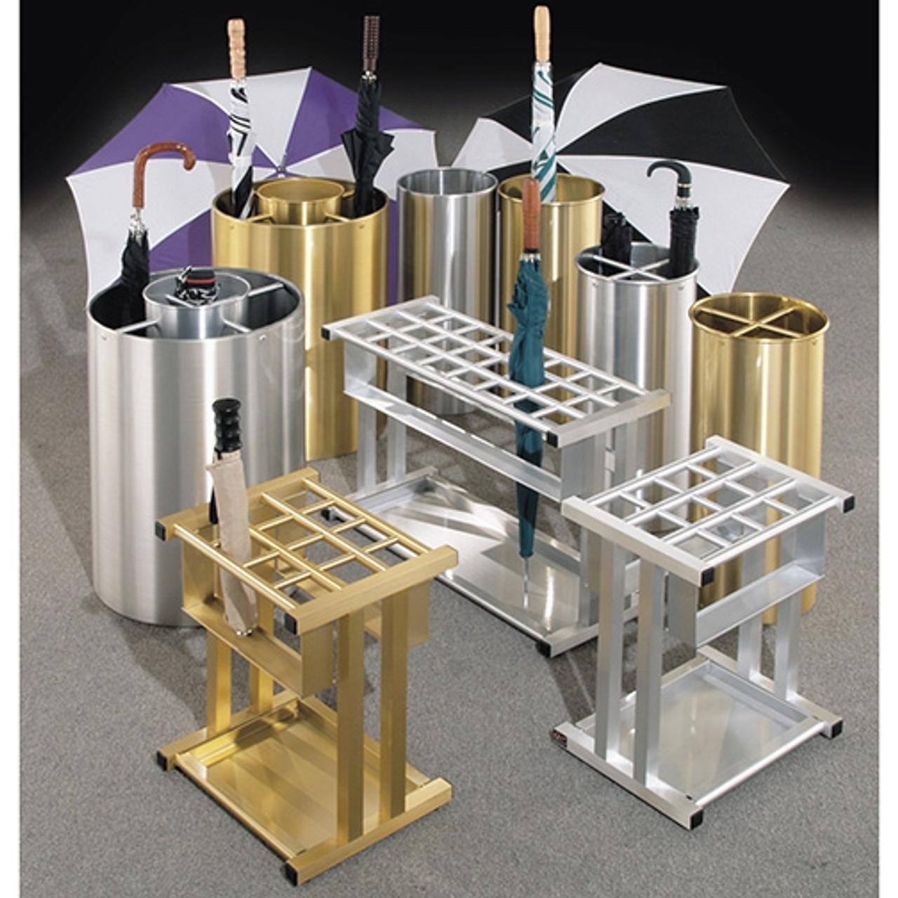 Glaro Umbrella Storage