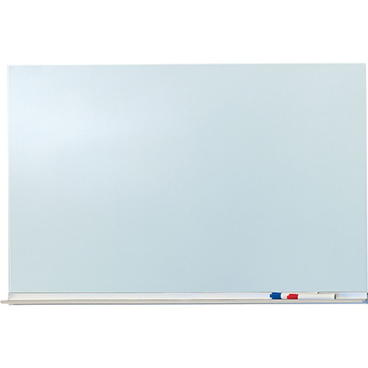 Peter Pepper GB Clear Glass Dry Erase Boards