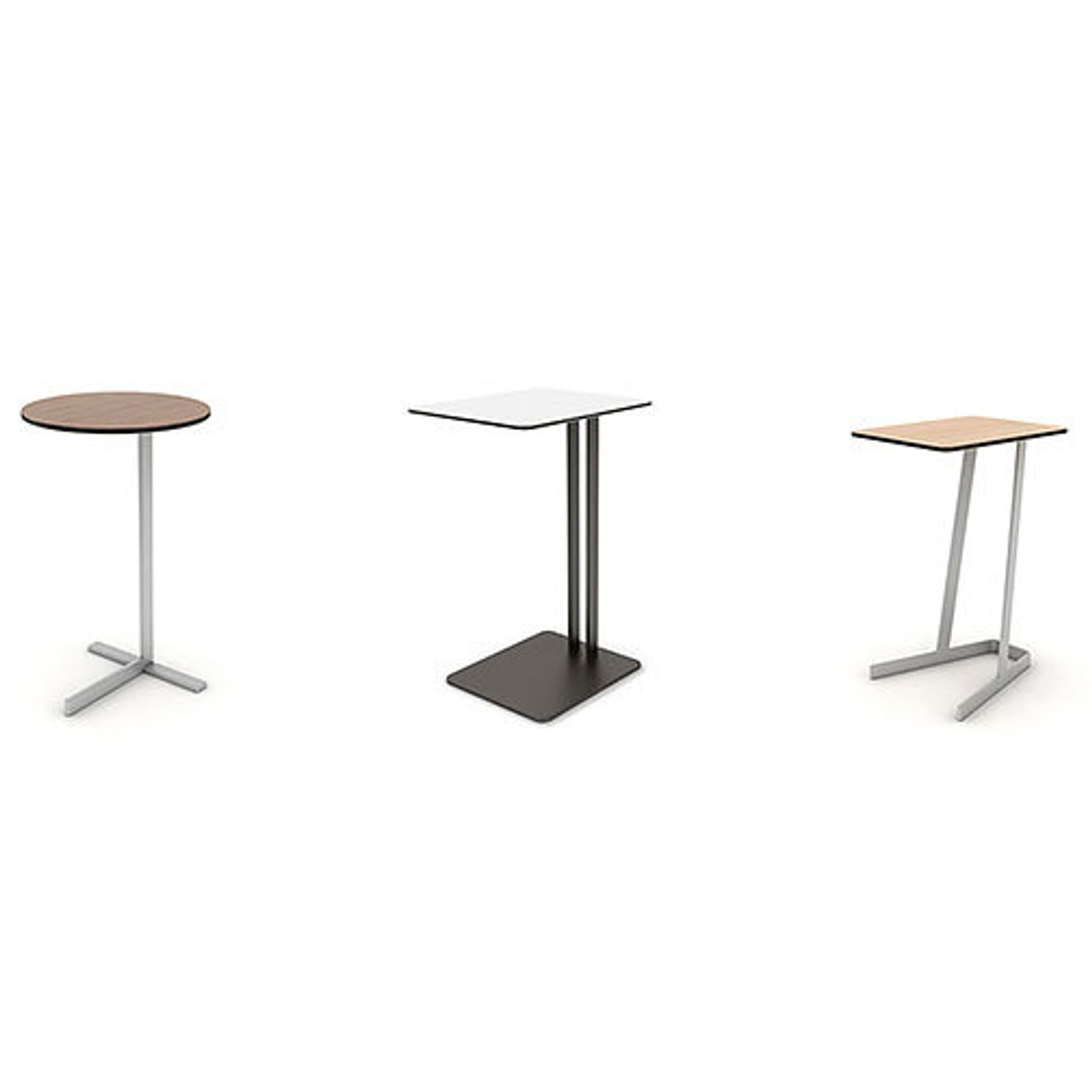 Peter Pepper Mode Tables