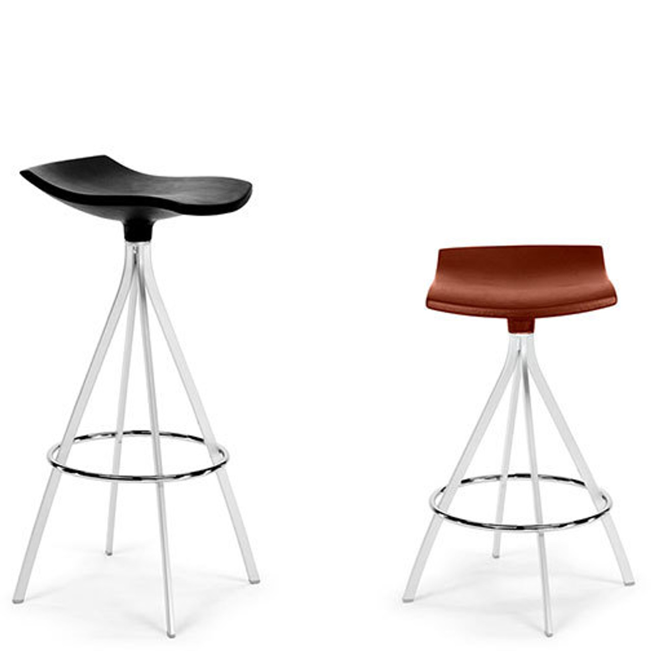 Magnuson Ginlet Counter and Bar Stools