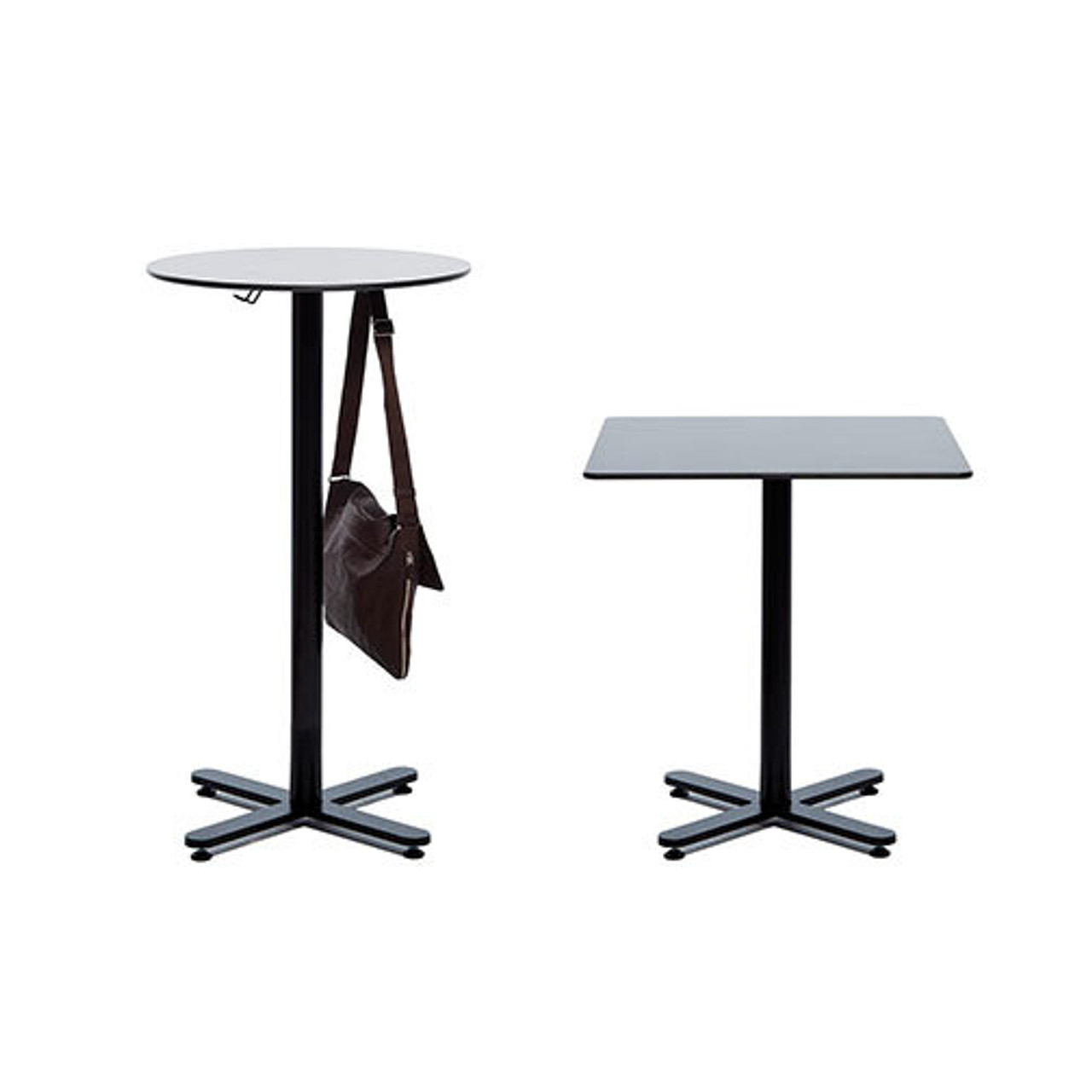 Magnuson Oxi Bistrot Tables - Outdoor