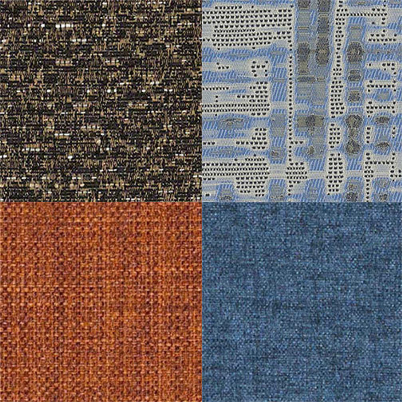 Cramer Textiles