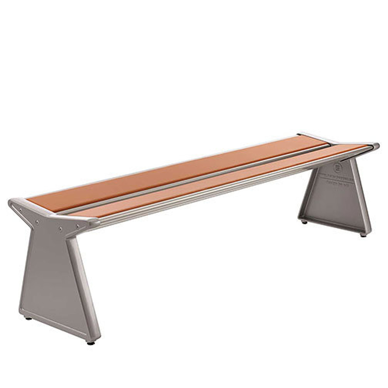 Peter Pepper Wing Benches