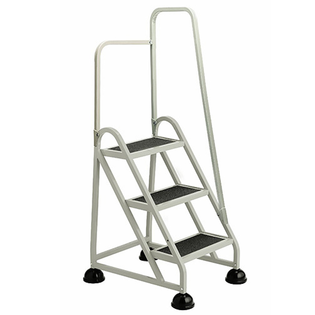 Cramer Ladders