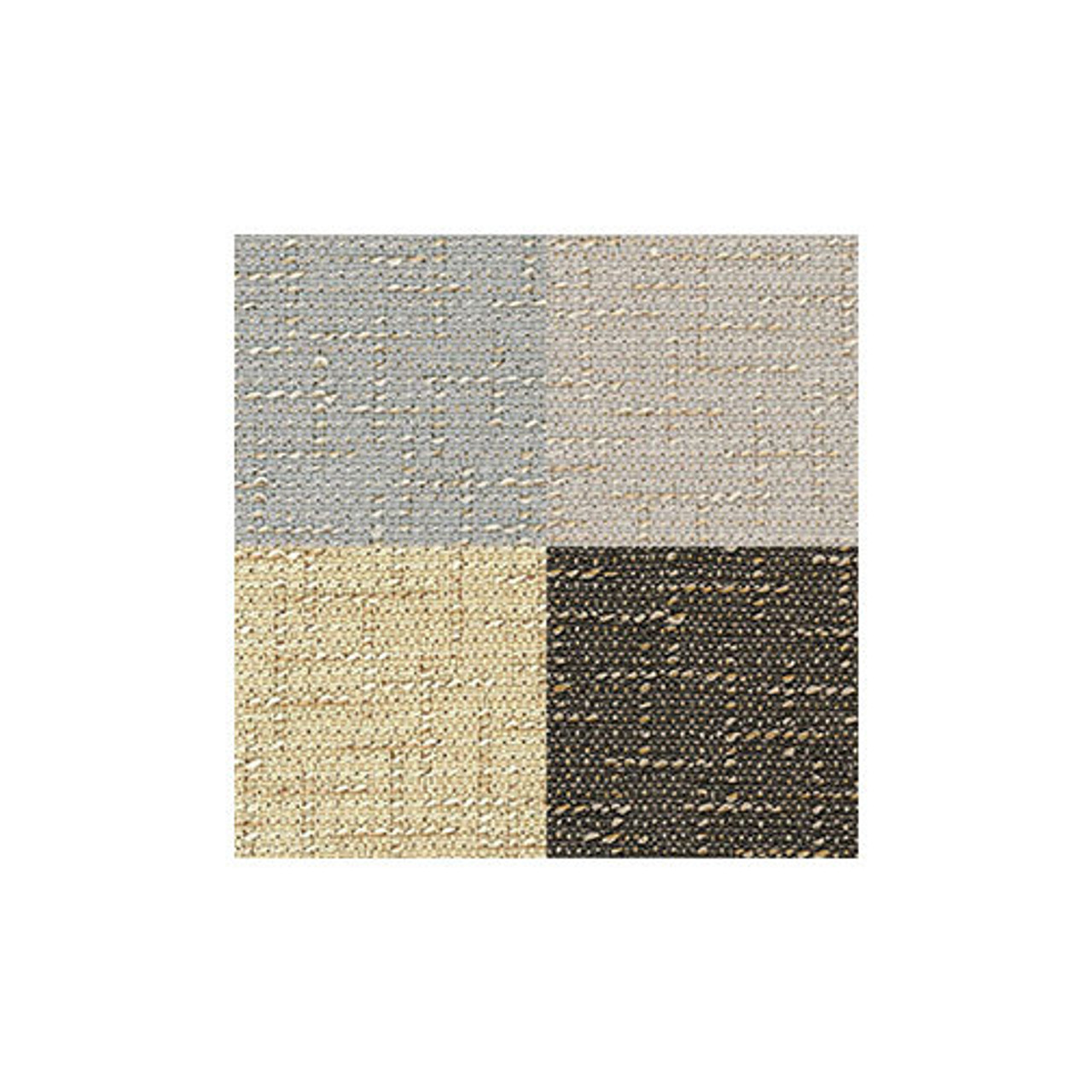 Peter Pepper Upholstery Fabrics