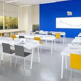 Peter Pepper Desks and Tables