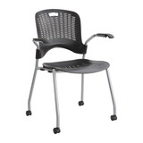 Storable Chairs