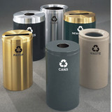 Glaro RecyclePro 1 Recycling Bins