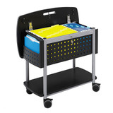 File Carts