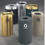 Glaro RecyclePro 1 Recycling Bins