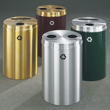 Glaro RecyclePro 2 Recycling Bins