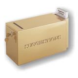 Glaro Drop Boxes - All Mounting Styles