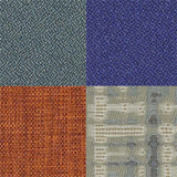 Cramer Seating Fabrics