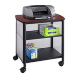 Fax and Printer Stands