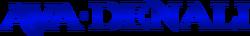 AvaDenali.com