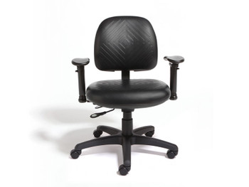 Cramer RhinoPlus Lab Chair