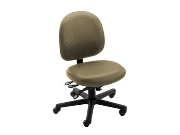 Cramer TritonPlus Lab Chair