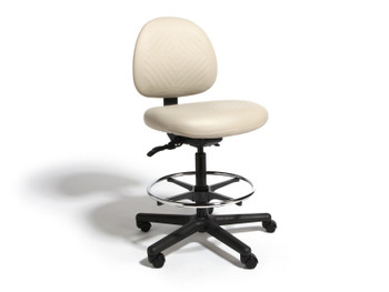 Cramer TritonPlus Lab Stool