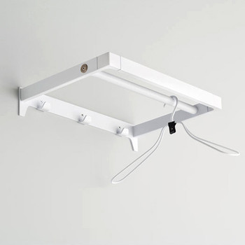 Magnuson Arnage Coat Rack PC-M