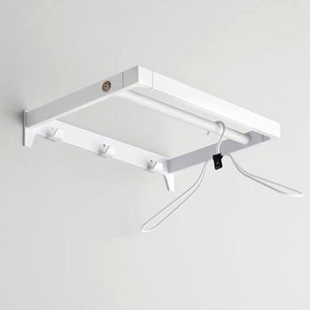 Magnuson Arnage Coat Rack PC-M