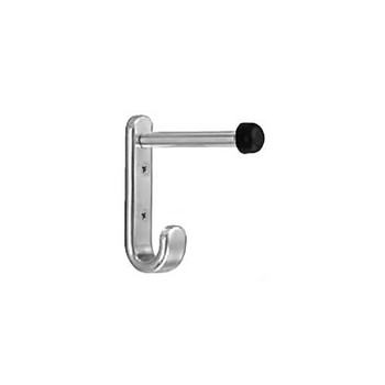 Magnuson Door Stop Coat Hook K220S