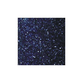 Glaro Blue Marble Textured Powder Coat Finish BM