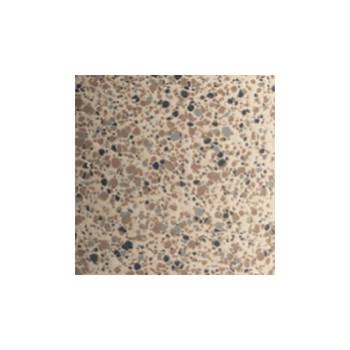 Glaro Desert Stone Textured Powder Coat Finish DS
