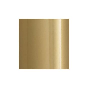 Glaro Gloss Brass Powder Coat Finish GB