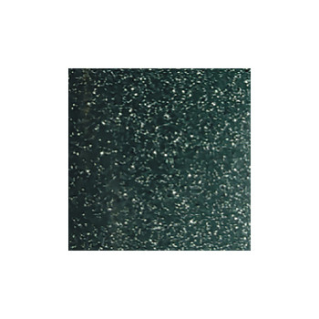 Glaro Green Marble Textured Powder Coat Finish GM