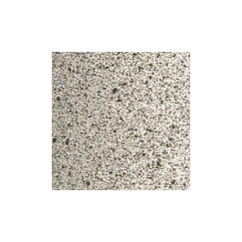 Glaro Granite Textured Powder Coat Finish GT