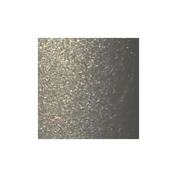 Glaro Nickel Textured Powder Coat Finish NK