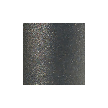 Glaro Pewter Textured Powder Coat Finish PW