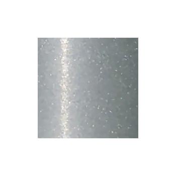 Glaro Silver Metallic Textured Powder Coat Finish SM
