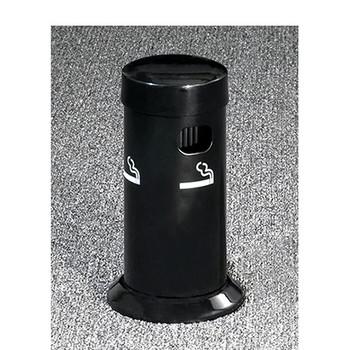 Glaro Smokers Pole 4405 - Tabletop