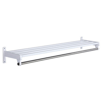 Magnuson DS Coat Rack DS-2H