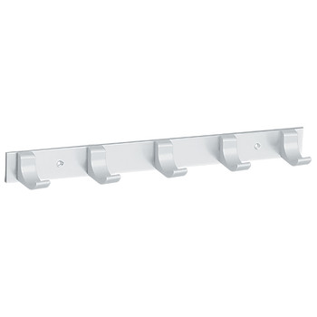 Peter Pepper 2142XLAL Wall Coat Hook Rack