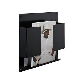 Peter Pepper Magazine Rack 4131