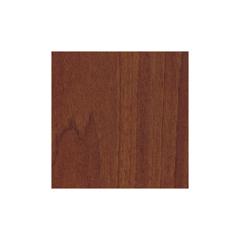 Peter Pepper Walnut Finish