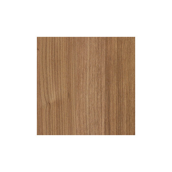 Peter Pepper Light Walnut Finish