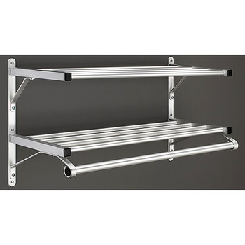 Glaro Wall-Mounted Coat Rack 502SA