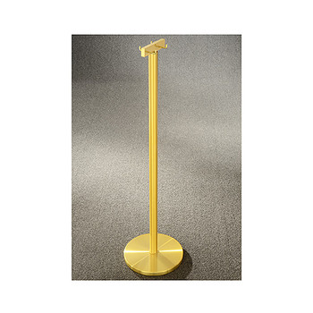 Glaro Umbrella Bag Stand FVB11BE Without Bags
